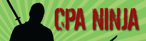 CPA Ninja School