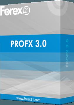 ProFX 3.0 Trading System