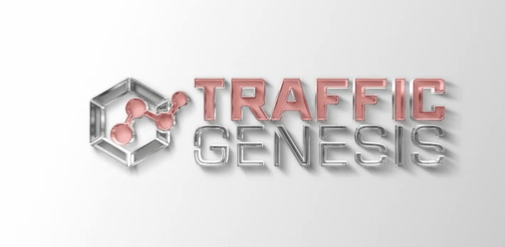 Traffic Genesis – Andy Jenkins and Mike Filsaime