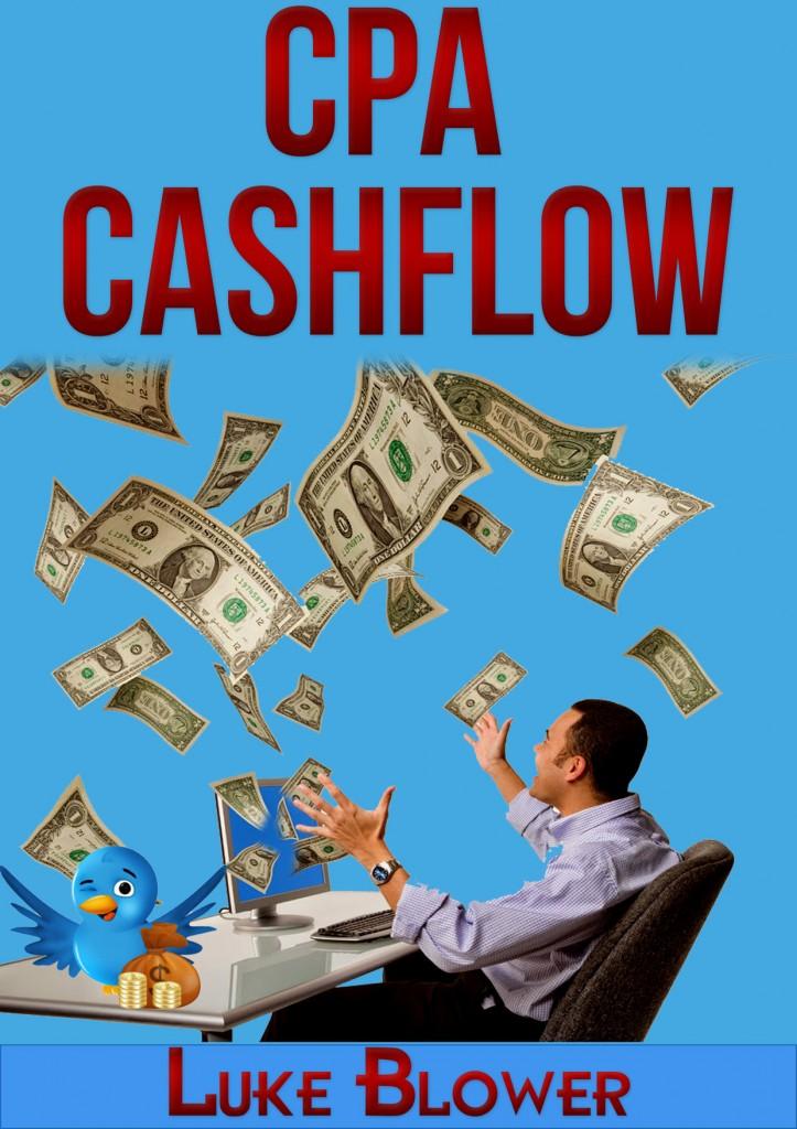 CPA Cash Flow