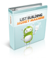 [Get] Perpetual List building Money Machine – How To Get 1,571 New Subscribers In 28 Days For FREE! (Newbie Friendly!)