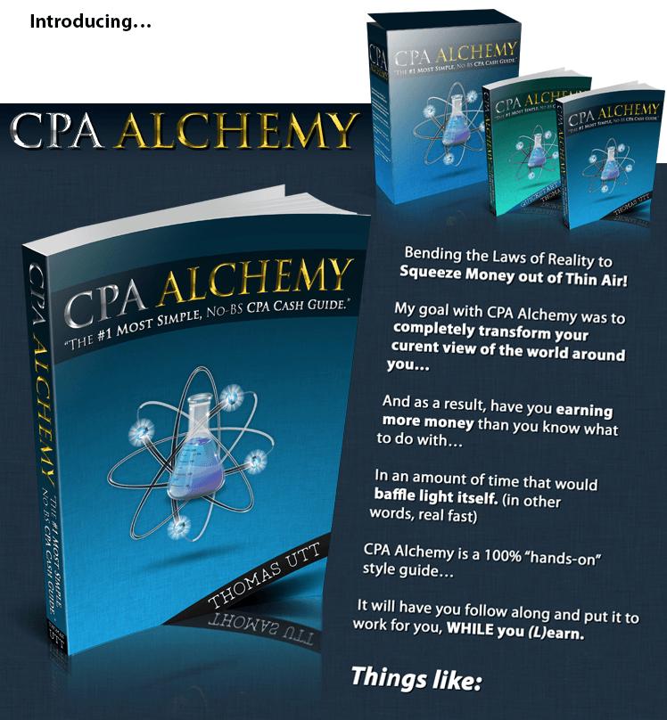 cpa alchemy
