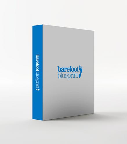 Makemoneydb make money database get barefoot blueprint malvernweather Image collections