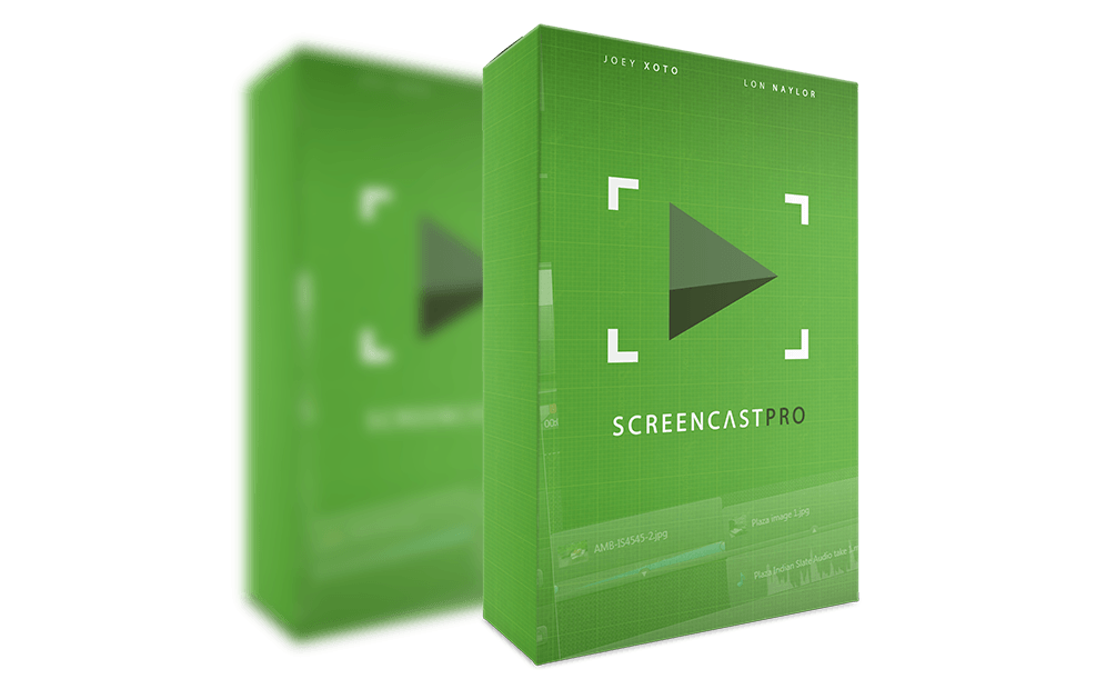 ScreenCast-PRO-OTO-boxartnew