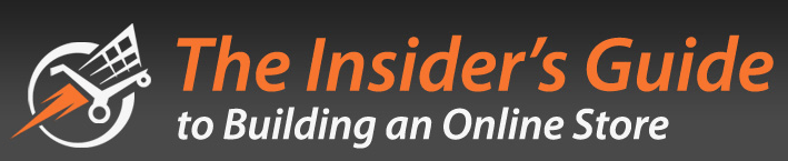 Andrew Youderian - Ecommerce Fuel - Insiders Guide