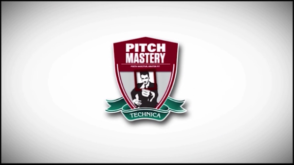 Oren Klaff – Pitch Mastery