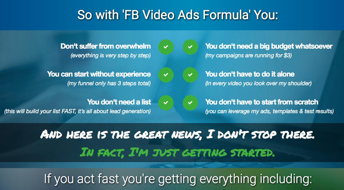 videoads formula1