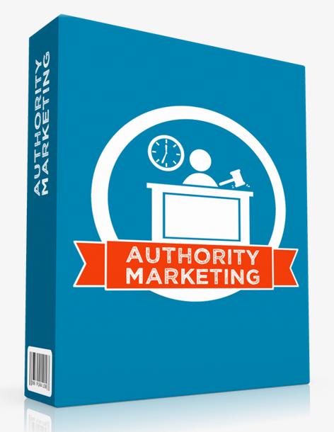bqp-authority-marketing