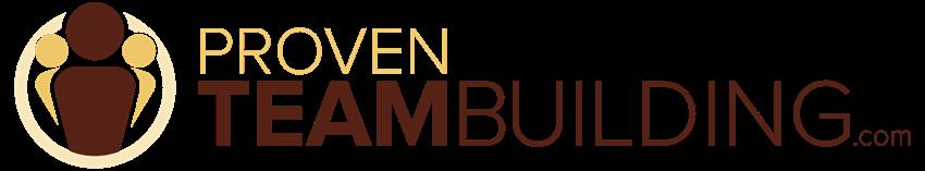 Jim Cockrum – Proven Team Building