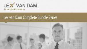 lex-van-dam-complete-bundle