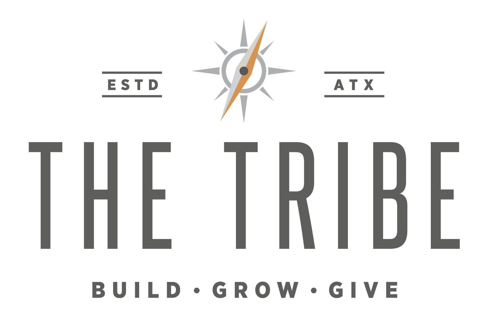 the-tribe-logo-dark