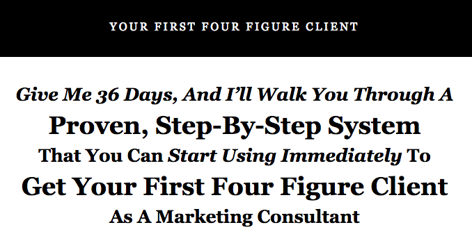 rob-hanly-your-first-4-figure-client