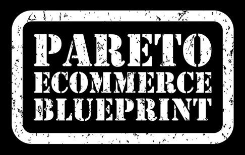 Makemoneydb make money database brendan tully the pareto ecommerce blueprint malvernweather Image collections