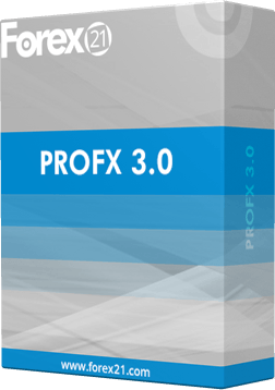 ProFX 3.0 Trading System