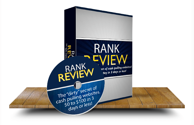Rank Review System