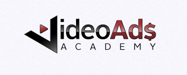 Video Ads Academy - Tommie Powers