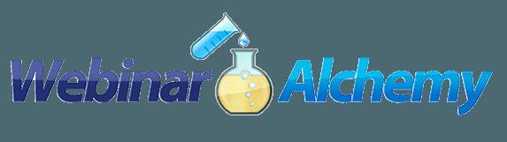 Webinar Alchemy
