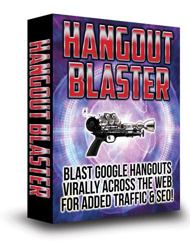 hangout-blaster_download