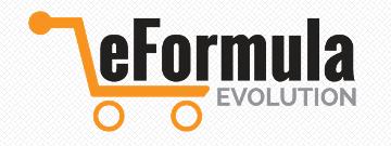 eFormula-Evolution