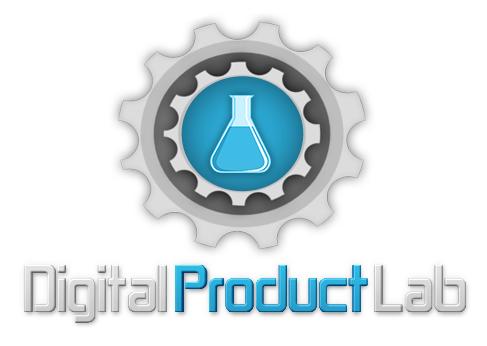 Digital Product Lab