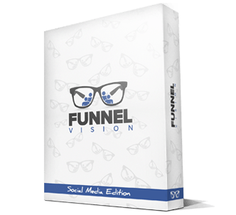 FunnelVision