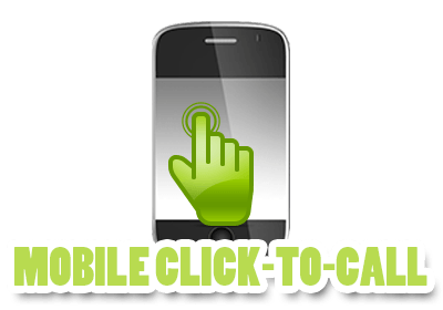 Mobile Click-To-Call training