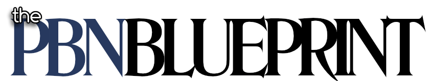 The PBN Blueprint – Mike Johnson pbn-logo