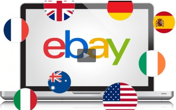 Make Money Dropshipping Products In 2015