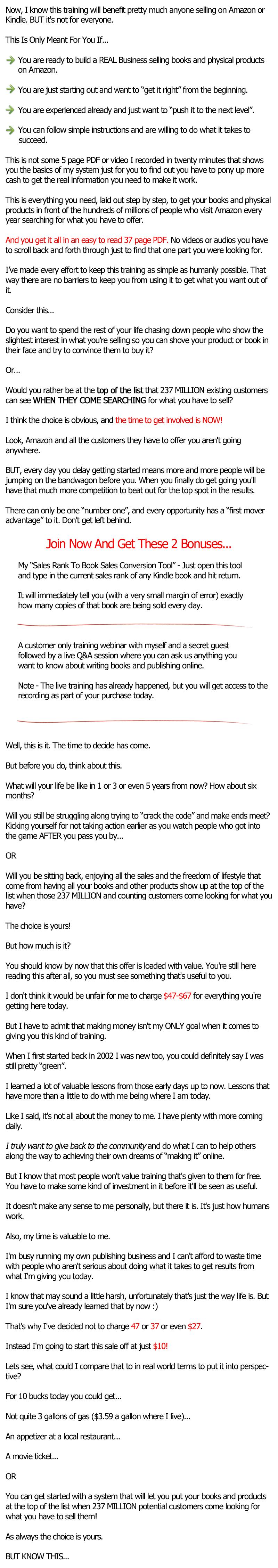 Amazon-Search-Dominator-Sales-Page-5