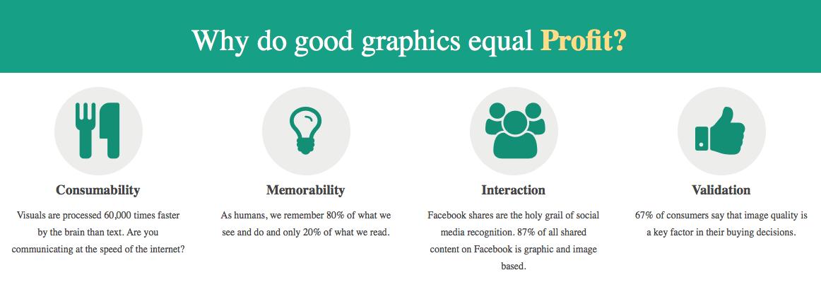 Social Media Graphics Toybox2