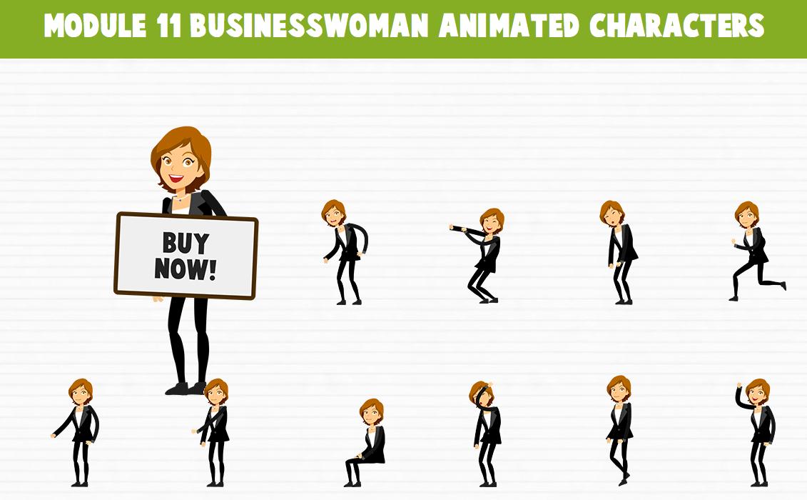 Mascot Animate Developer License 9