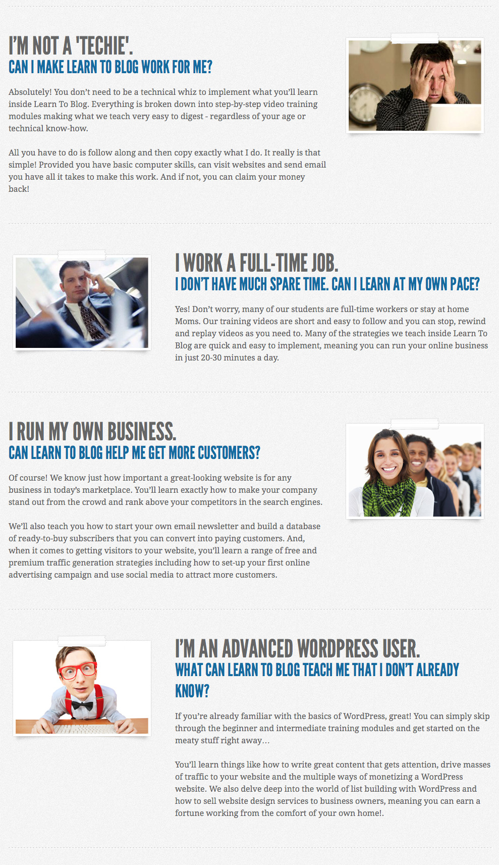 The 6 Figures Blogging Blueprint2