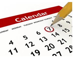 calendar23
