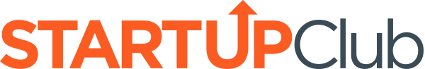 start-up-logo-600