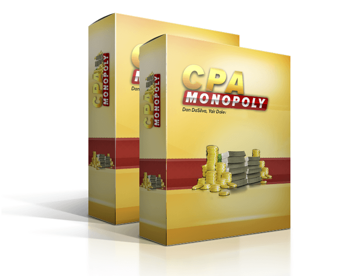 CPA-monopoly2