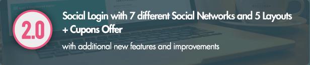 Ultimate Membership Pro WordPress Plugin update