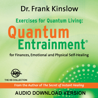 Exercises for Quantum Living