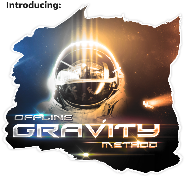 The Gravity Method | The Offline:Facebook Guide 2016-07-06 12-07-35