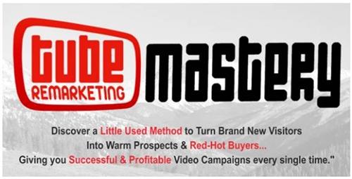 adam-payne-tube-remarketing-mastery