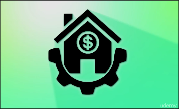 How To Build A Craigslist Real Estate Lead Generating System