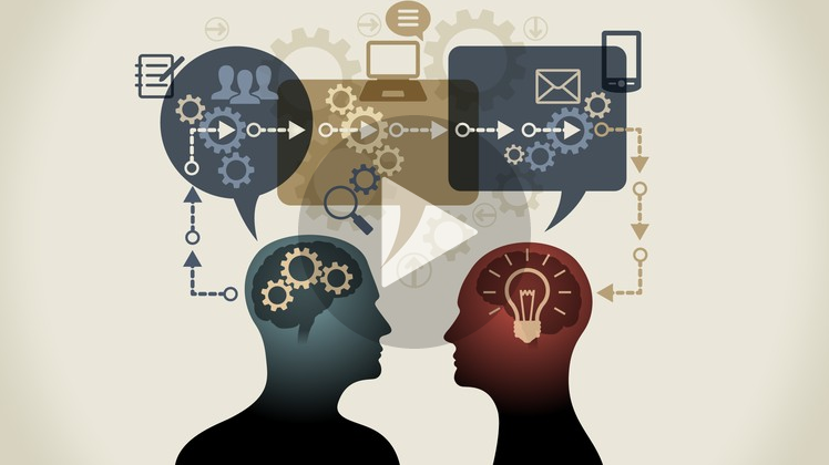How to Increase Learner Engagement