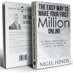 NIGEL-HINDS-the-easy-way-to-make-your-first-million-online-book