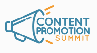 content-promotion-summit-2016