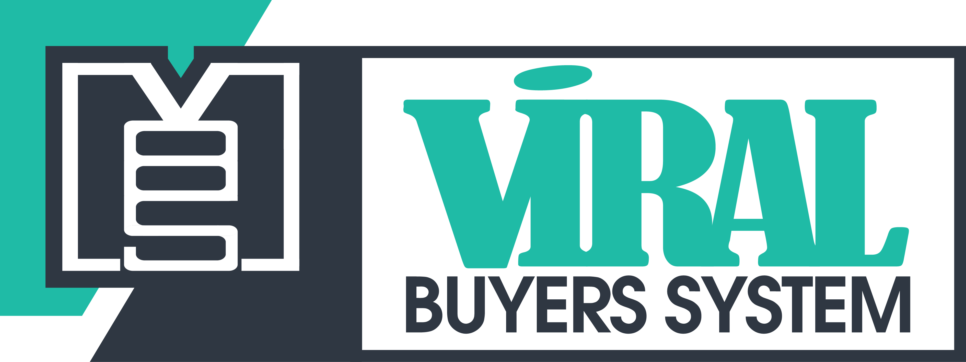 rachel-rofe-viral-buyers-system